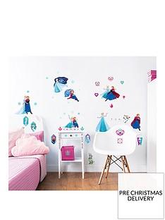 walltastic-disney-frozen-wall-stickers