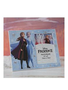 disney-4-x-6-disney-frozen-2-photo-frame