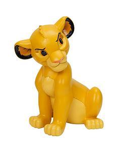 disney-lion-king-money-bank-simba