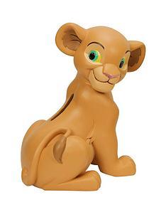 disney-lion-king-money-bank-nala