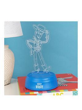 disney-disney-toy-story-4-woody-laser-etched-light