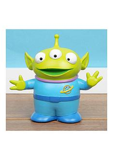 disney-disney-pixar-toy-story-4-alien-money-bank