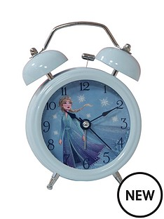 disney-disney-frozen-2-double-bell-alarm-clock