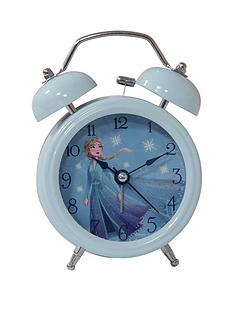 disney-frozen-2-double-bell-alarm-clock