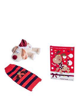 petface-christmas-premium-advent-calendar-doggy-santa-toy-and-dog-jumper--medium