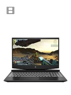 hp-pavilion-gaming-15-dk0020na-intel-core-i7-8gb-ram-512gb-ssd-nvidia-geforce-gtx-1660ti-6gb-156in-full-hd-laptop-shadow-black