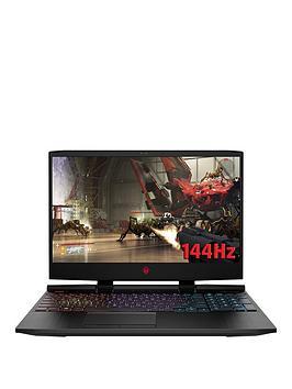 hp-omen-by-hp-15-dc1044na-intel-core-i7-16gb-ram-512gb-ssd-nvidia-geforce-rtx-2060-6gb-156-inch-full-hd-laptop-shadow-black