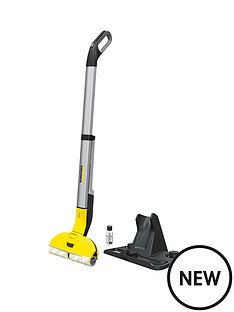 karcher-krcher-fc-3-cordless-hard-floor-cleaner