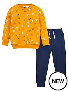 v-by-very-boys-cat-tracksuit-multi
