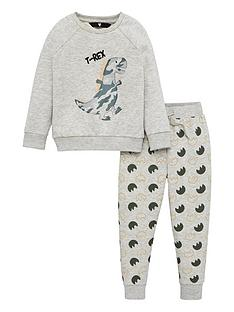 v-by-very-boys-dino-tracksuit-grey