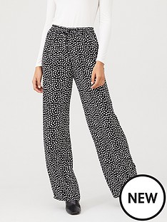 v-by-very-printed-wide-leg-trouser-spot