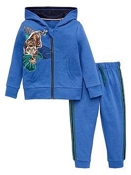 v-by-very-boys-tiger-print-tracksuit-blue