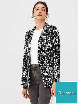 v-by-very-printed-button-front-jacket-spot