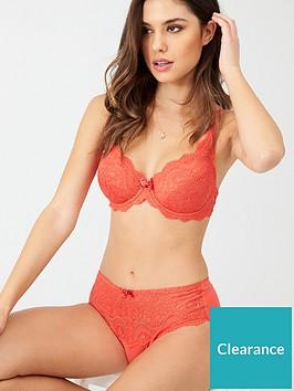 playtex-flower-lace-elegance-full-cup-bra-coral