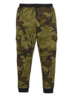 v-by-very-boys-skinny-jogger-camo