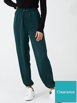 v-by-very-toggle-trim-track-pant-greennbsp