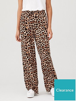 v-by-very-printed-wide-leg-trouser-animal