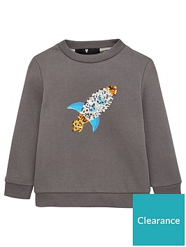 v-by-very-boys-sequin-rocket-sweatshirt-khaki