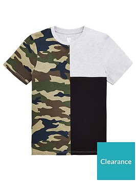 v-by-very-boys-camo-cut-and-sew-short-sleeve-t-shirt-multi
