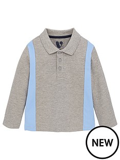 v-by-very-boys-colour-block-polo-shirt-multi