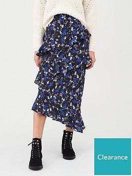 v-by-very-asymmetric-ruffle-midi-skirt-floral