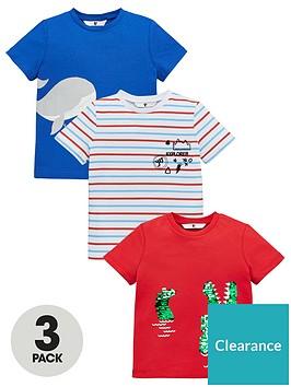 v-by-very-boys-3-pack-t-shirts-multi