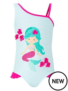 accessorize-recycled-maya-mermaid-swimsuit-multi