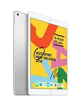 apple-ipadnbsp2019-128gb-wi-fi-102-inch-silver