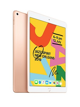 apple-ipadnbsp2019-128gb-wi-fi-102-inch-gold