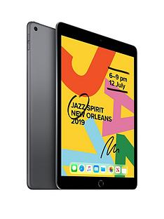 apple-ipadnbsp2019-32gb-wi-fi-102-inch-with-optional-smart-keyboard-and-apple-pencilnbsp