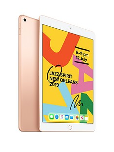 apple-ipadnbsp2019-32gb-wi-fi-102-inch-with-optional-smart-keyboard-and-apple-pencil-gold