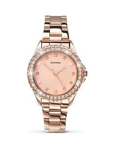 sekonda-sekonda-blush-sunray-crystal-set-dial-rose-gold-stainless-steel-bracelet-ladies-watch