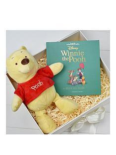signature-gifts-disney-winnie-the-pooh-plush-toy-gift-set