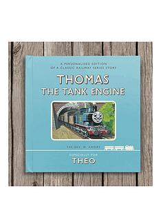 signature-gifts-personalised-thomas-the-tank-engine-book