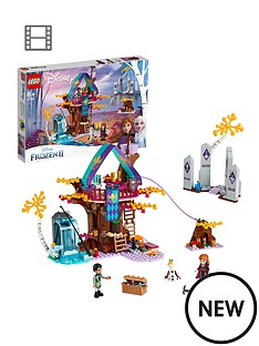 lego-disney-princess-41164-enchanted-treehouse-with-princess-anna