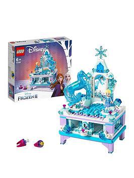 lego-disney-41168-princess-elsas-jewellery-box-creation