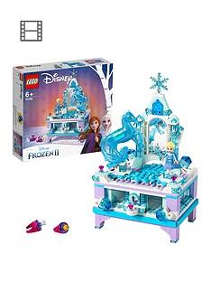 lego-disney-41168-princess-elsas-jewelry-box-creation