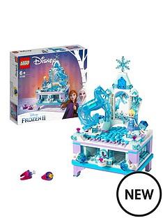 lego-disney-princess-41168-princess-elsas-jewelry-box-creation