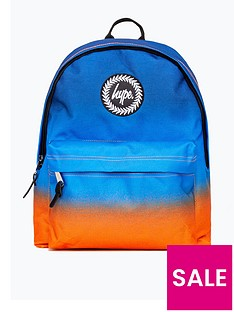 hype-boys-fade-backpack-multi