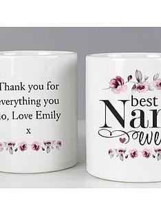 personalised-the-best-mug