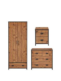 jackson-3-piece-packagenbsp-nbspkids-2-door-1-drawer-wardrobe-22-drawer-chest-and-2-drawer-bedside-chest