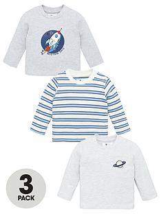v-by-very-baby-boys-3-pack-long-sleeve-cosmic-tops-multi
