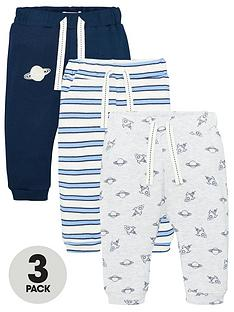 v-by-very-baby-boys-3-pack-stripe-and-cosmic-joggers-multi