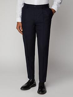 ben-sherman-structure-suit-trousers-british-navy