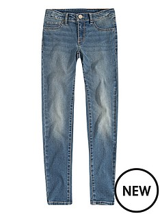levis-girls-710-super-skinny-jean