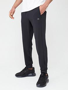 calvin-klein-performance-performance-training-knit-pants-black