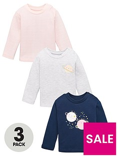 v-by-very-baby-girls-3-pack-long-sleeve-planet-stripe-tops-multi