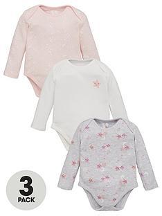 v-by-very-baby-girls-3-pack-cosmic-bodysuits-multi