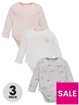 v-by-very-baby-girls-3-pack-cosmic-bodysuits-multi