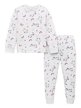 v-by-very-girls-happy-unicorn-pyjamas-print